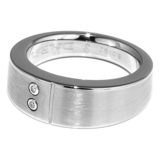 Bague Femme Darsy DS-A003 (Taille 14)