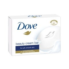 Ensemble de Savons Beauty Cream Dove (2 pcs)