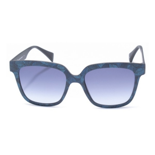 Lunettes de soleil Femme Italia Independent IS027-TAB-022 (52 mm)