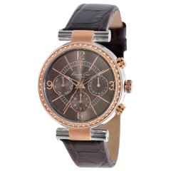 Montre Femme Kenneth Cole IKC2747 (38 mm)