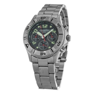 Montre Homme Chronotech CT7490-2 (39 mm)