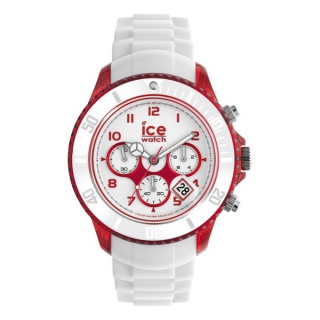 Montre Homme Ice CH.WRD.BB.S.13 (45 mm)