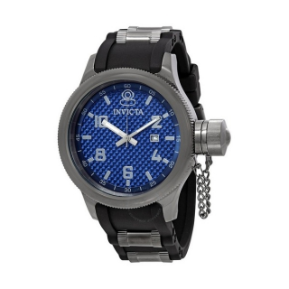 Montre Homme Invicta 554 (52 mm)