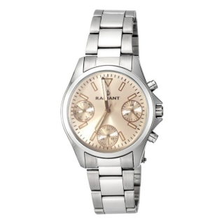 Montre Unisexe Radiant RA385703A (36 mm)