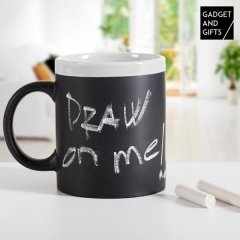 Tasse Ardoise Gadget and Gifts